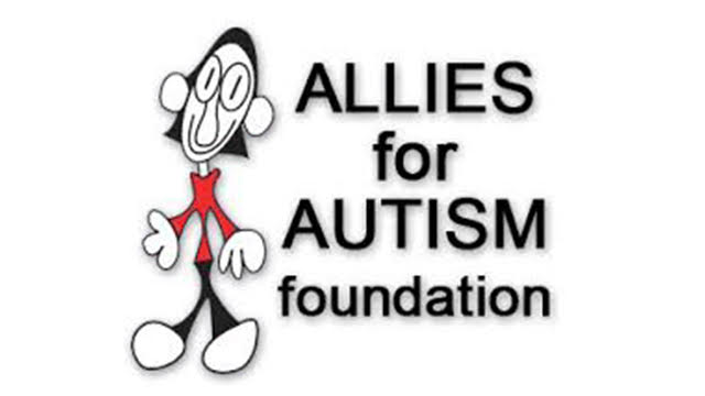 Allies for Autism - Lead Foundation